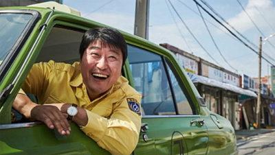 『タクシー運転手 約束は海を越えて』が韓国で大ヒットした理由