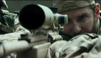 american_sniper01