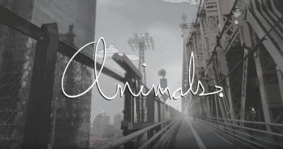 暴力、セックス、ドラッグ……過激なギャグアニメ『アニマルズ』のカタルシス