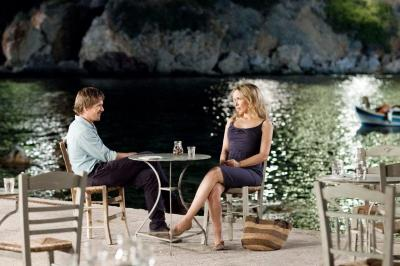 beforemidnight01