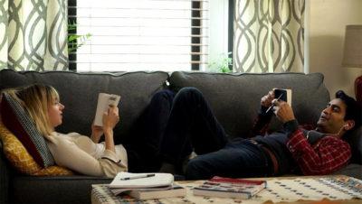 パキスタン出身男性が主人公の恋愛物語、『ビッグ・シック』はなぜ観客から支持されたのか?