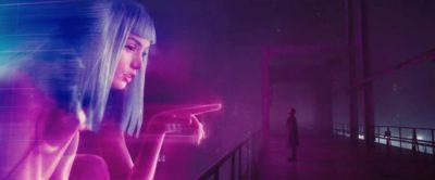 観客の評価が二分した『ブレードランナー 2049』は内容的な成功を遂げたのか?