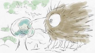 ジブリ宮崎駿監督、復帰への期待 CGアニメへの挑戦は何を意味する?