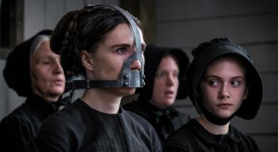アメリカ史の裏に隠された血塗られた暗部『ブリムストーン』が示した、新たな西部劇映画の可能性