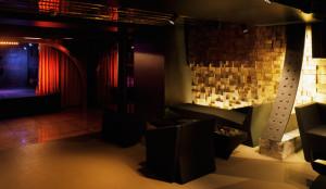 デヴィッド・リンチ ディレクションのナイトクラブがパリにオープン