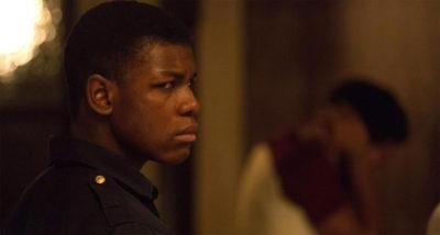 地獄のような体験を観客に味わわせる映画『デトロイト』は、現在のアメリカの状況をもあぶり出す