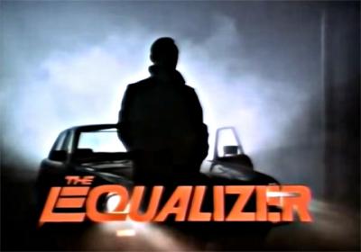 equalizer004