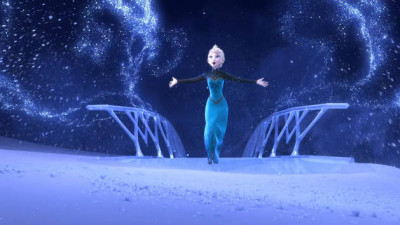 frozen02