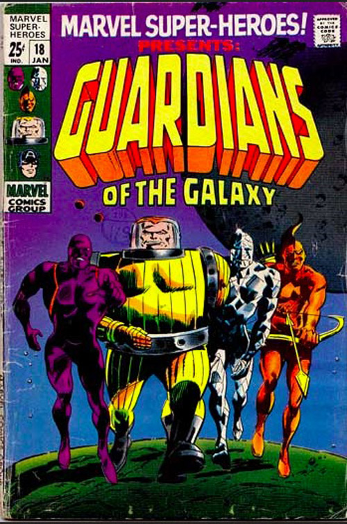 guardians_of_galaxy01
