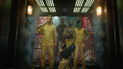 guardians_of_galaxy02