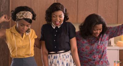 映画『ドリーム』はハリウッドの新しい波の象徴となる-黒人女性たちが成し遂げた偉業