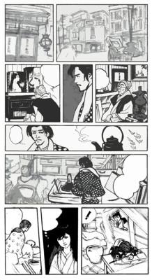 ichinoseki_kei01