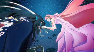 """『竜とそばかすの姫』に""""違和感アリ""""の声。監督の女性観に納得できない"""