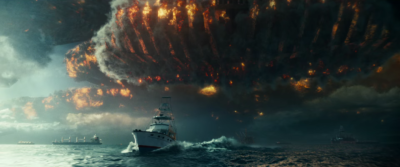 independenceday-resurgence01