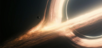 interstellar06