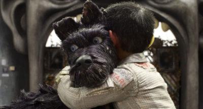 """ウェス・アンダーソン監督自身が体現する""""希望""""『犬ヶ島』は""""新たな世界の見方""""を伝える"""