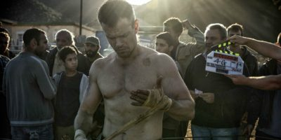 jason-bourne01