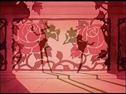 少女革命ウテナ+ 劇場版少女革命ウテナ アドゥレセンス黙示録