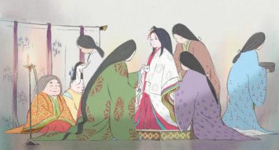 """高畑勲監督は""""アニメの作り方""""を抜本的に変革した-遺作『かぐや姫の物語』の功績"""