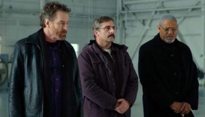 映画『30年後の同窓会』をアメリカン・ニューシネマ視点で観る