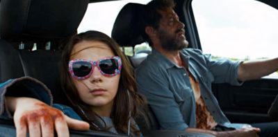 "『LOGAN/ローガン』は""名作映画""の領域に-本物のドラマに宿るアメリカの魂"