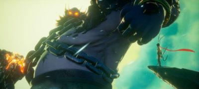 目撃せよ、中国アニメ復活の瞬間!『西遊記 ヒーロー・イズ・バック』の高揚