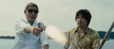 """『アウトレイジ 最終章』は、なぜ希望を描いてしまったのか?日本社会の""""現実""""との関係性"""