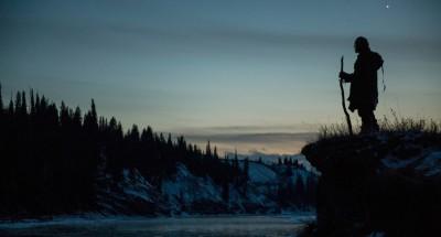 『レヴェナント』復讐の旅の果てにあるもの–過酷な大自然の中に描かれた人間の内面世界