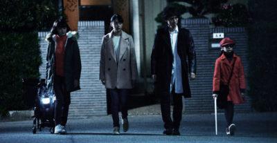 『リング』『呪怨』では描けなかった領域へ-『貞子vs伽椰子』を成功させた白石晃士監督の手腕