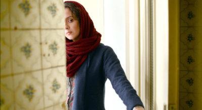 """国境を超えて""""暴力""""の根源に迫る-『セールスマン』が映し出す、切実なイランの社会問題"""