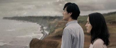 黒沢清監督はなぜパロディーを多用するのか?『散歩する侵略者』に見る、主従関係からの解放