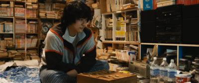 """松山ケンイチ、体重20kg増で挑んだ渾身の演技 『聖の青春』は""""生き方""""を問う"""