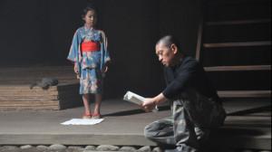 『さや侍』 松本人志の独善的ナルシシズム