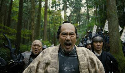 映画『関ヶ原』が描く新しい歴史観-岡田准一演じる石田三成の人物像は妥当か?