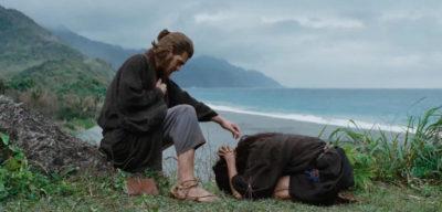 『沈黙ーサイレンスー』遠藤周作とスコセッシ監督に共通するキリスト教への問い
