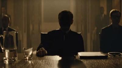 007最大の敵「スペクター」とは何か? ボンド映画の歴史を振り返る