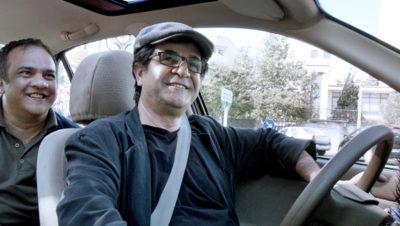 """『人生タクシー』は""""映画""""ではない?特異な表現を生んだ、イラン社会の現実"""