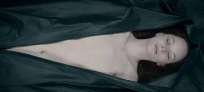 『ジェーン・ドウの解剖』を解剖。死体そのものが怖い、新感覚ホラー映画の魅力とは?
