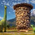 the_good_dinosaur01