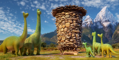 the_good_dinosaur01