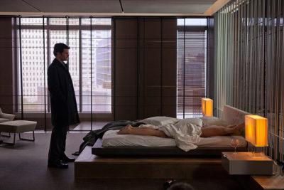 """""""不倫""""と""""殺人事件""""に潜むハリウッド的娯楽性『パーフェクト・ルーム』が受け継ぐ系譜とは"""