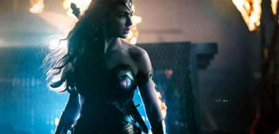 【小野寺系】『ワンダーウーマン』最終論考 – 女性ヒーローはDCの救世主となった