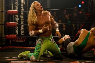wrestler01